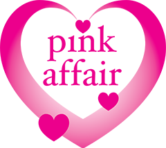 Pink Affair Logo